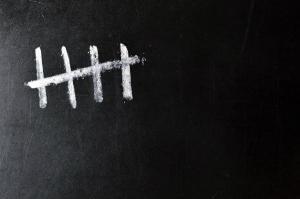 Ziua zero: Va da sau nu Guvernul astazi o noua OUG 13?