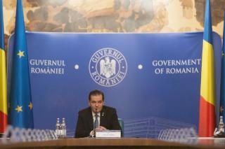 OUG: Guvernul deblocheaza 175 de milioane de euro pentru cheltuielile cu noul an scolar