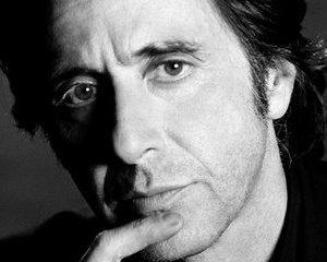 Al Pacino n-a inteles nimic din scenariul Star Wars