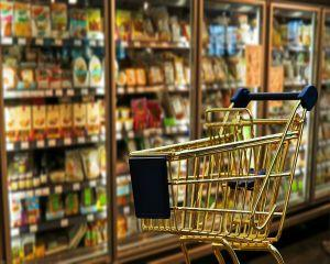 UE: un nou pachet legislativ pentru incurajarea sectorului de e-commerce