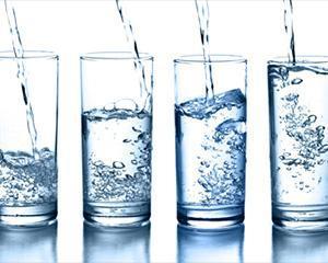 Apa dedurizata, alternativa sigura pentru casa si familie