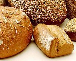 Ministrul Agriculturii: Consumul de paine s-a redus de trei ori din 2000 pana acum