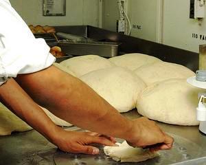 PwC: TVA 9% la paine, un pas important in directia reducerii evaziunii fiscale