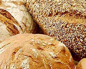 Aproape 75.000 de puncte de vanzare a painii s-ar putea inchide