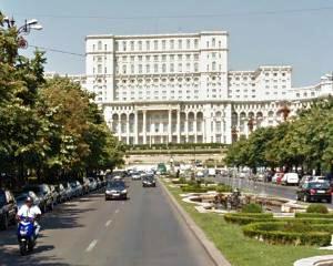 Ce-i atrage pe nemti la Romania: Raportul dintre costuri si productivitate