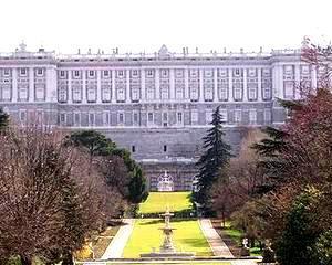 Probleme in Spania: Reducerile din sanatate si educatie pun jar pe focul tensiunilor sociale