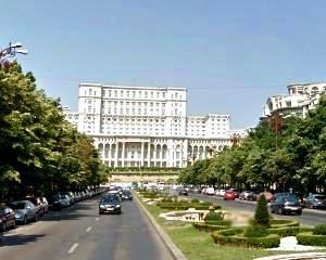 Agentia de Monitorizare a Presei: Construirea pe spatiile verzi va afecta radical viata si sanatatea cetatenilor