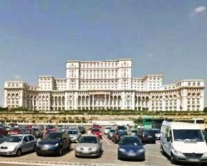 Mihai Ghyka: PIB-ul Romaniei este acum mai mic decat cel din 2008