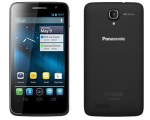 Panasonic doreste sa disponibilizeze 5.000 de angajati
