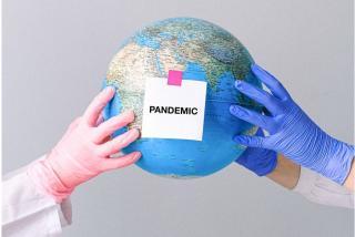 Ce-ar fi fost daca pandemia ne-ar fi lovit acum 15 ani?