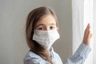 De ce o sa ies un om mai bun din pandemie. 7 motive