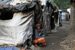 Exista riscul unei crize alimentare post-pandemie? Ce spun expertii ONU si OMS