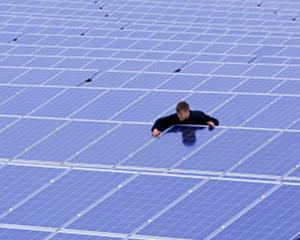 Producatorul german de panouri solare Conergy, in insolventa