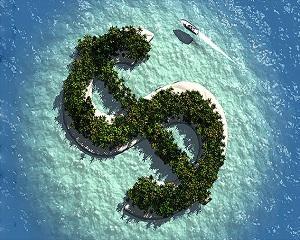 Unde isi tin banii bogatii Europei?