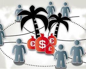 Analizele Manager.ro: Dimensiunile evaziunii fiscale in Europa: 2.000 de euro per european