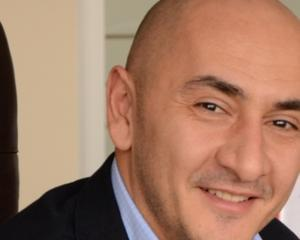 Cine ofera roaming gratuit pentru romanii care pleaca in vacanta