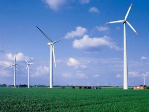 O firma olandeza va construi in Romania cel mai mare parc eolian din Europa, cu peste 1.4 miliarde de euro