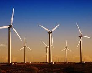 Romania inca nu stie sa isi promoveze energia regenerabila la capacitate maxima