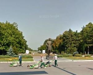 Ce poti face in Bucuresti de 1 Mai: Concerte pop rock in Parcul Titan, vaporase gratuite pe Herastrau