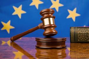 Romania ia parte, alaturi de alte 15 state, la infiintarea unui parchet european specializat în lupta împotriva fraudelor