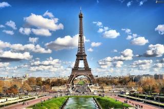 Franta a modificat din nou conditiile de intrare pe teritoriul sau, in contextul pandemiei de COVID-19