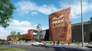 Dezvoltatorii ParkLake au in vedere construirea unor imobile langa mall-ul din Titan