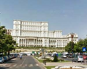 Cu cat vrea sa se imprumute statul roman in februarie: 1,1 miliarde euro