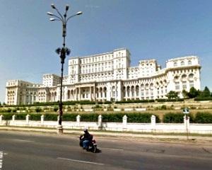 Ministrul Economiei: Romania se afla in continuare pe un trend pozitiv