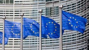 Cetatenii au cea mai mare incredere in Parlamentul European