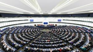 Romania, pe ordinea de zi a UE: Parlamentul European voteaza Rezolutia privind statul de drept, iar Comisia Europeana publica raportul MCV dupa schimbarile din justitie