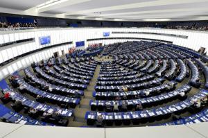 Europarlamentar, in prima zi de preluare a presedintiei Consiliului UE: Inainte de a fi lovita de uraganul Brexit, UE sufera de simptomul Dancila