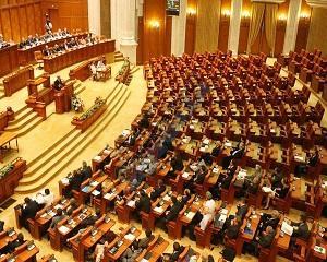 Tupeu de parlamentar