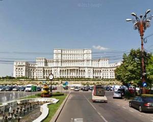 Conducerea provizorie a Postei Romane: Sobolewski, Presedintele Consiliului de Administratie