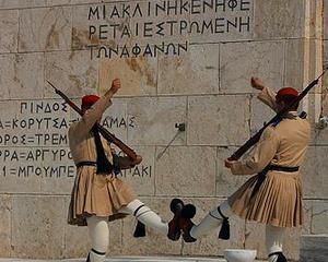 Premierul Greciei: In sase ani, standardul de viata va reveni la nivelul din 2008