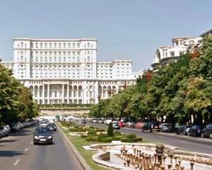 Ministrul de Externe: Romanii ajuta statele din UE sa-si dezvolte economiile