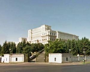 Romania, pe ultimul loc la capitolul absorbtie de fonduri europene