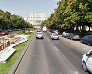 Populatia Romaniei a scazut cu peste 6.600 de persoane in luna aprilie