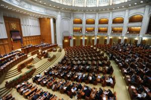 Comisia de aparare din Senat il scapa pe Dragnea de propunerea audierii