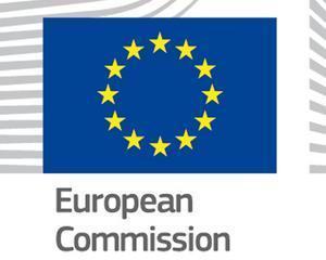 Parlamentul European a aprobat bugetul UE, insa problemele persista