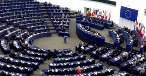 Aduce Brexit-ul sfarsitul Uniunii Europene?