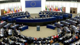 Parlamentul European trage concluziile Summit-ului de la Bruxelles. Sunt ingrijorari cu privire la perspectivele pe termen lung