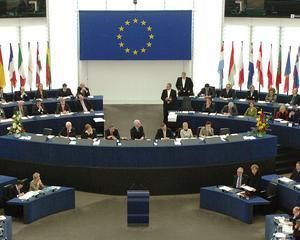 Se vor schimba prerogativele Parlamentului European in 2014?