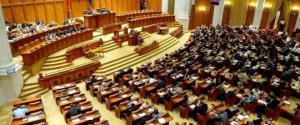 Demiterea Guvernului Dragnea-Dancila, o urgenta nationala!