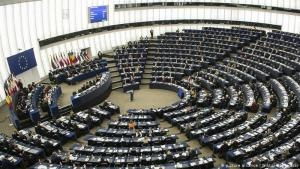 Europenii il avertizeaza pe noul premier al Marii Britanii: Evitati Brexitul fara acord. Va fi haos