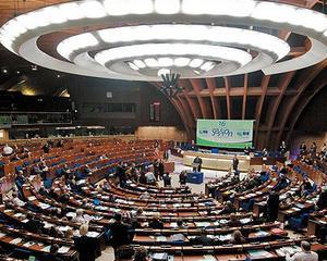 Presedintele Parlamentului European: Liderilor europeni le lipseste curajul pentru a crea un viitor
