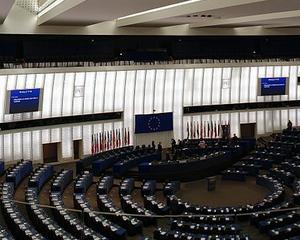 Ministrul Muncii: Rata de absorbtie a fondurilor europene este de aproape 25%