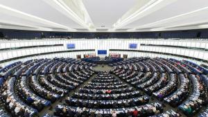 Starea statului de drept in Romania, discutata din nou in Parlamentul European