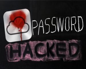 Infractorii rusi au furat 1,2 miliarde parole si 500.000 de adrese de email