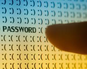 Doua milioane de parole ale utilizatorilor de Facebook, Google si Yahoo, afisate pe un site rusesc