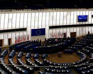 FMI catre liderii europeni: Actionati mai hotarat pentru a termina cu criza in zona euro